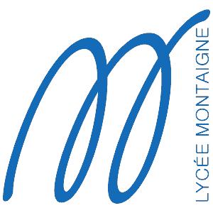 Logo300x300Quart