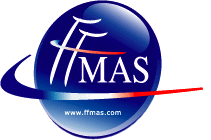 LogoFFMAS