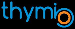 logoThymio