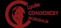 Lycée Condorcet