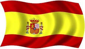 Du 25 au 29 septembre 2017 : Séjour en Espagne des classes des sections européennes espagnoles